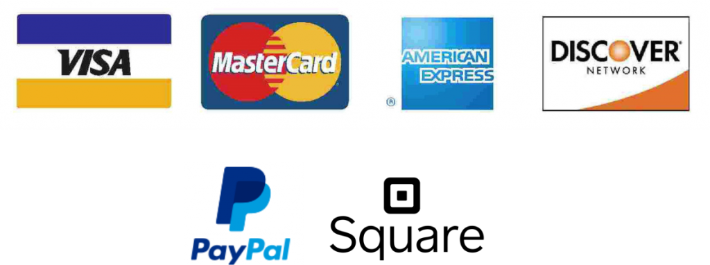 1-PAYPAL-SQUARE